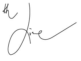 kh-line