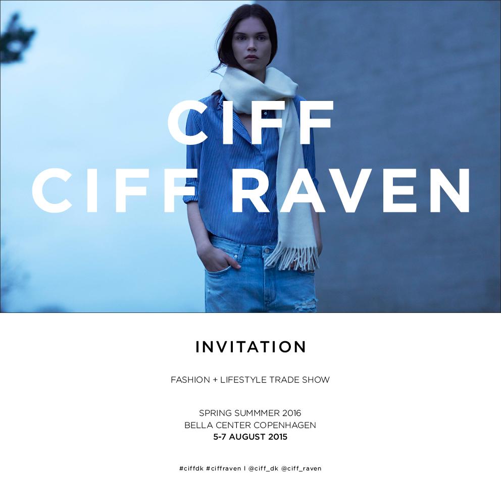 CIFF_INVITE